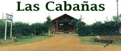 hotel las cabanas santo tome: